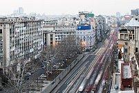 Top 3 cartiere bucureştene, căutate de investitori