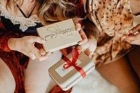 Cadouri pentru fete: 5 idei pentru majorat