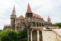 Istoria românilor – Atelier pentru liceeni (14-17 ani)