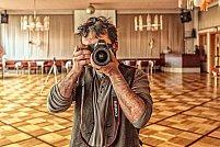 Cum alegi fotograful potrivit pentru evenimente speciale?