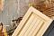 fronturi-mobila-din-mdf-protege-parol-1024x520
