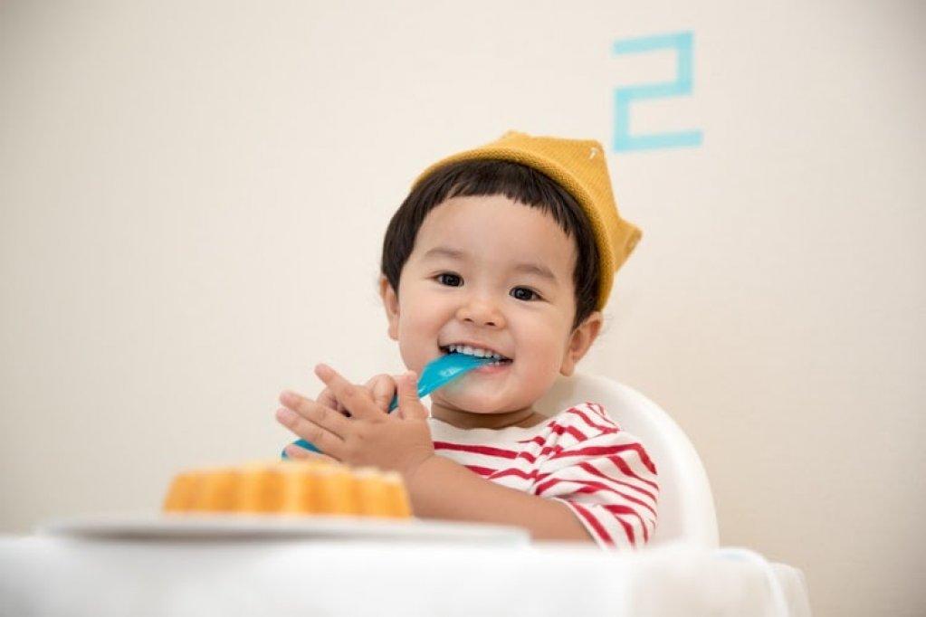 6 lucruri importante pe care ar trebui să le știi despre alimentația bebelușilor
