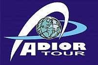 Agentia de turism Adior Tour