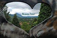 Agentia de turism Brava Tour