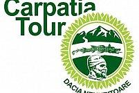 Agentia de turism Carpatia Tour