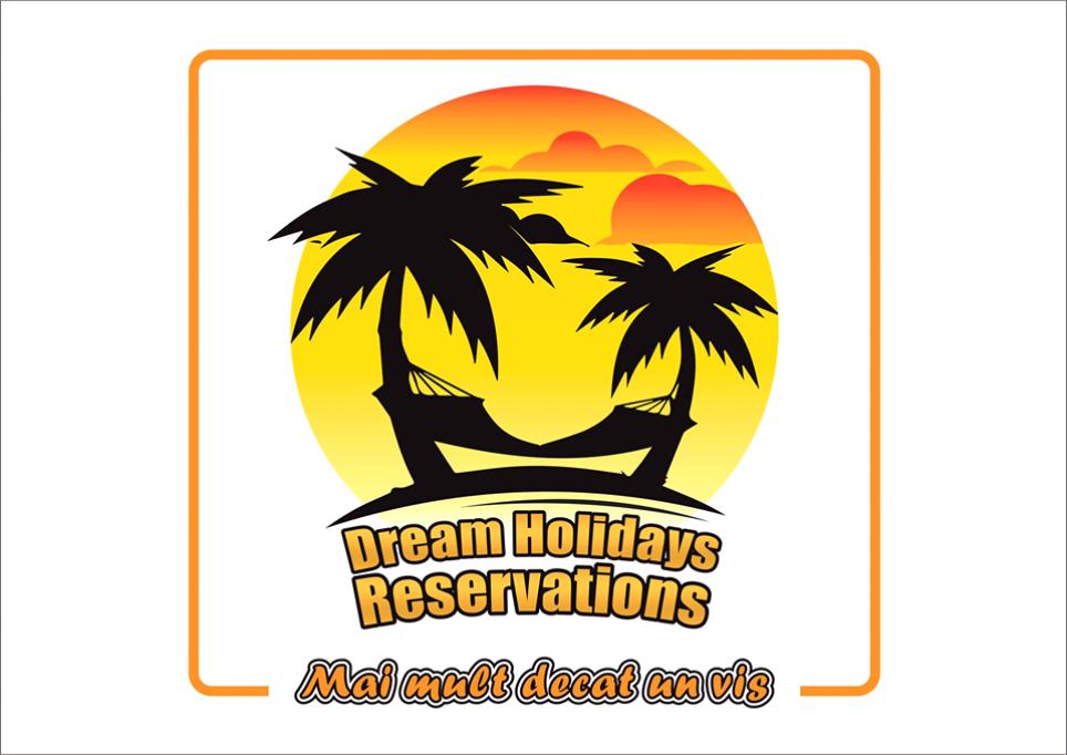 Agentia de Turism Dream Holidays