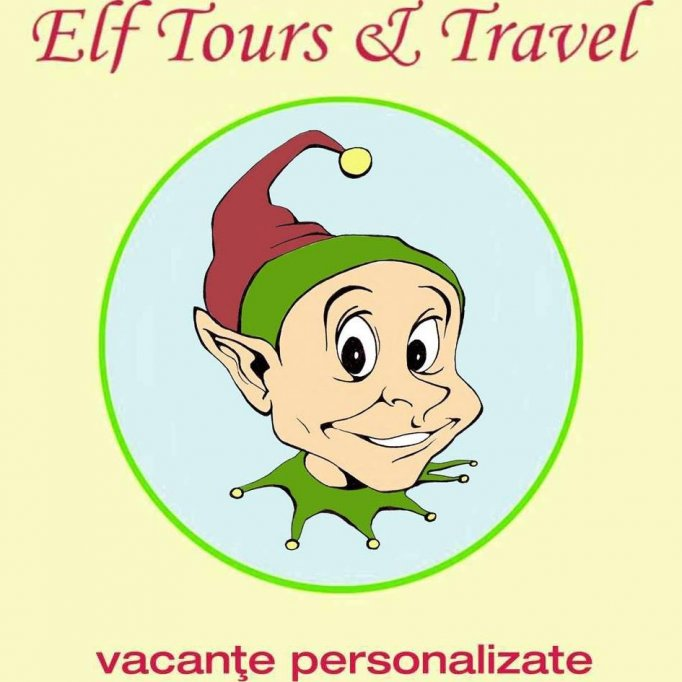 Agentia de turism Elf Tours & Travel