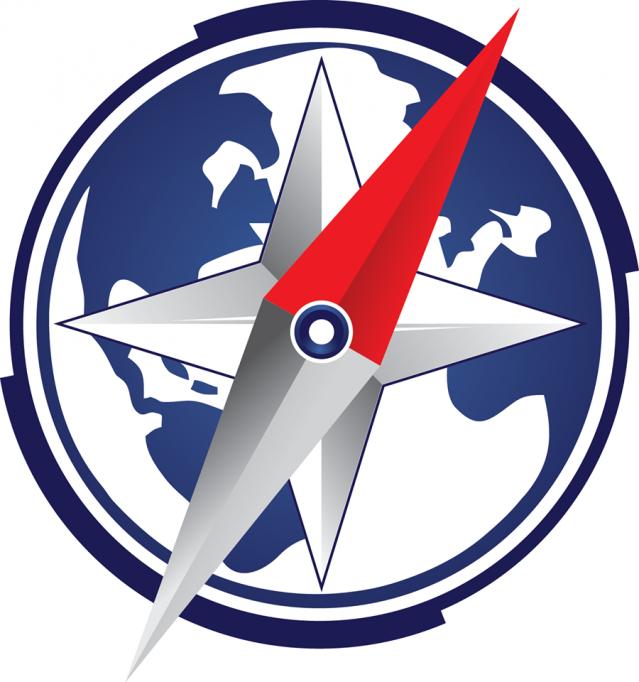 Agentia de turism Eurotravel
