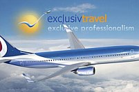Exclusiv Travel