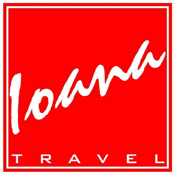 Agentia de turism Ioana Travel