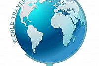 Agentia de turism World Travel Group