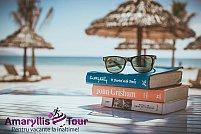 Agentie de turism Amaryllis Tour