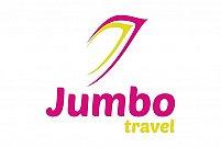 Agentie de turism Jumbo Travel