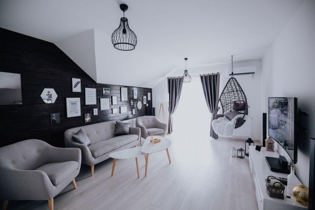De ce este avantajos sa locuiesti in cadrul unui ansamblu rezidential?