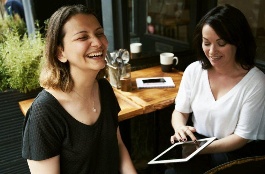 Atelier online de Inteligenţă emoţională
