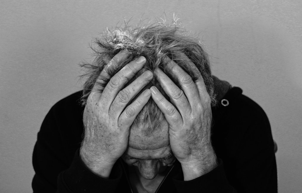 De ce psihoterapia este importanta pentru societatea zilelor noastre?