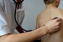 Tusea la copii: cauze, remedii și tratament