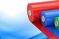 Cum te poate ajuta folia stretch sa eficientizezi manipularea marfurilor din cadrul unui depozit?