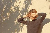 Ce este alergia la soare și cum îți poți proteja eficient pielea?