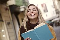 3 obiceiuri ce pot avea un impact pozitiv asupra vietii tale