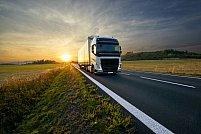 De ce mediul online reprezinta un loc propice din care sa achizitionezi piese pentru camioane?