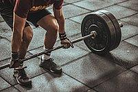 Cum alegi suplimentul pre workout potrivit pentru tine?