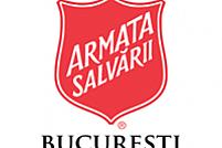 Asociatia Misiunea Crestina Armata Salvarii din Romania - Bucuresti