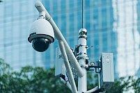 Cea mai bună cameră de supraveghere: Beneficii demonstrate și criterii de alegere