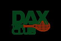 Dax Tenis Club