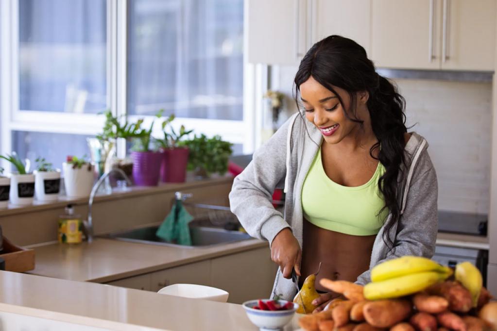 5 obiceiuri zilnice care îți îmbunătățesc sănătatea