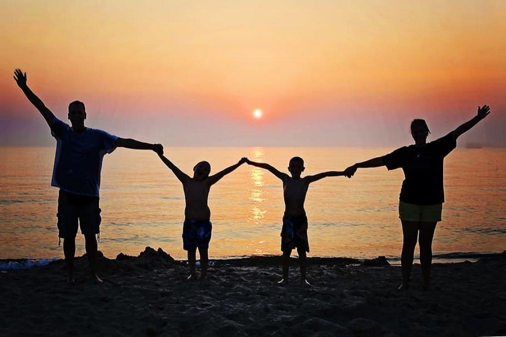5 greșeli de evitat, în calitate de părinte