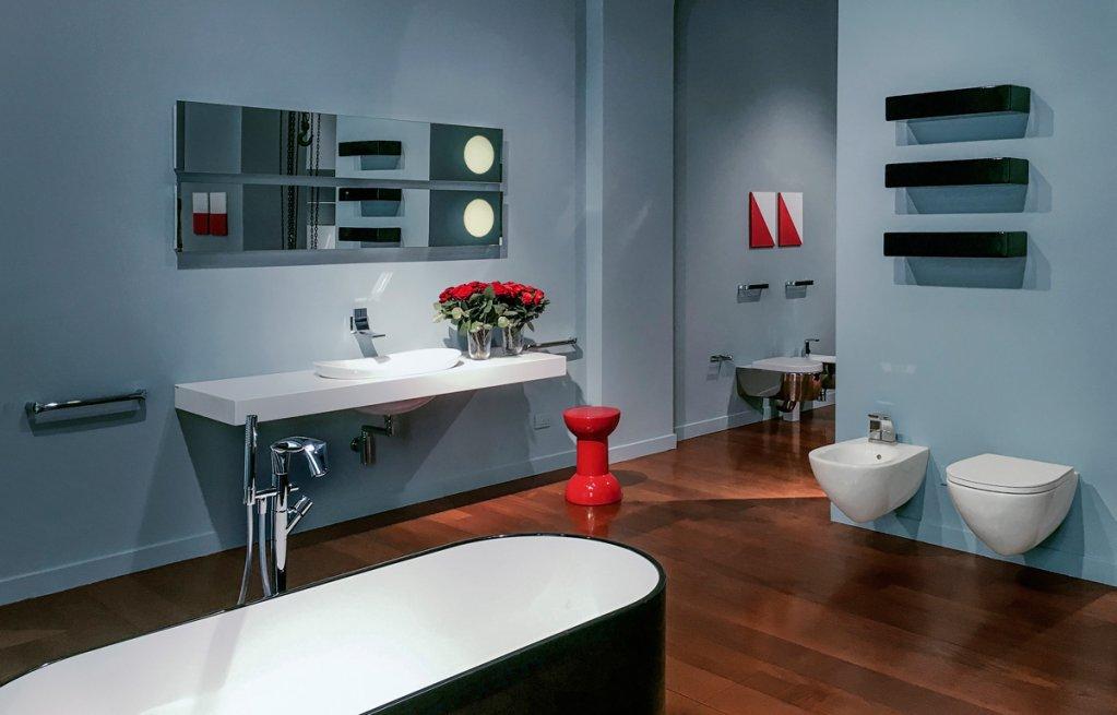 Obiecte sanitare in Bucuresteni si Timisoara - Design și funcționalitate la superlativ.