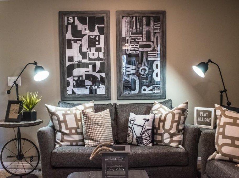 Iubesti confortul? Iata cum alegi cele mai bune perne pentru casa ta!