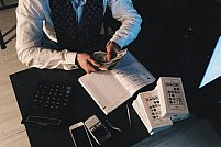 Atelier online de educaţie financiară. Cum să economisești inteligent?