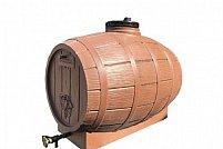 Butoaie pentru vin - recipiente din lemn sau din materiale moderne?