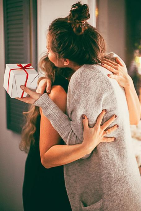 """5 cadouri de """"Casă Nouă"""" pe care le poți oferi oricând prietenilor tăi"""