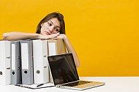 Alege un fiset metalic personalizat, mobilierul ideal pentru pastrarea documentelor!