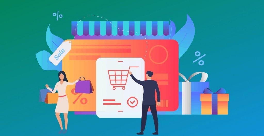 Cum să decizi în ce firmă să ai încredere pentru hostingul magazinului online