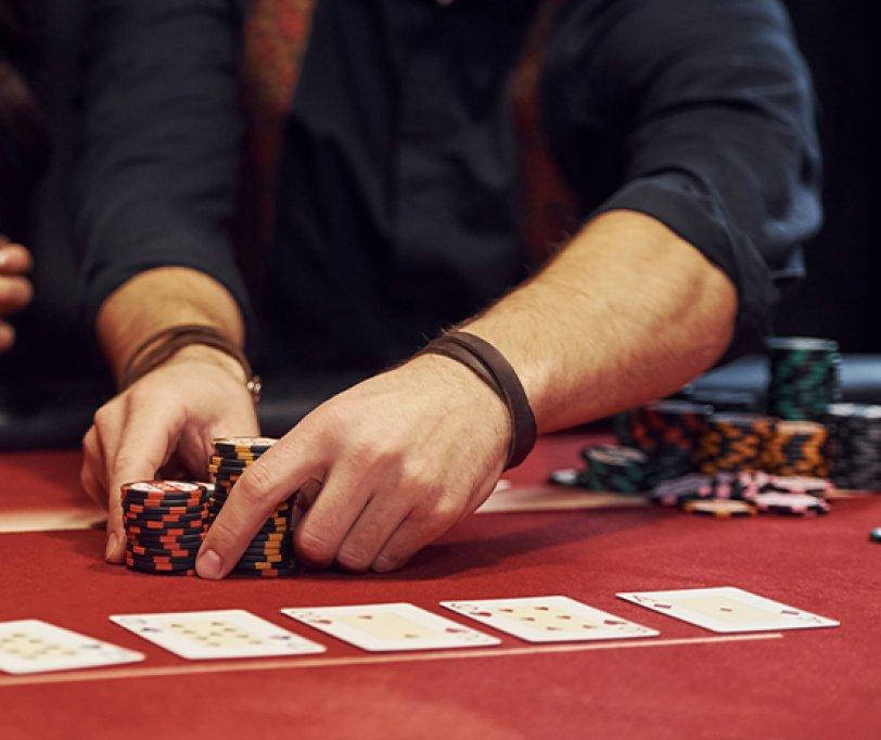 Cele mai realiste filme despre cazinouri