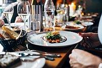Digitalizarea restaurantelor - ce solutii trebuie sa implementezi