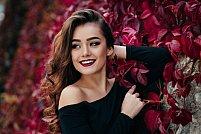 Atelier online – Stil vestimentar pentru adolescenţi (15–18 ani)