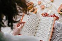 7 beneficii ale lecturii: de ce ar trebui să citești în fiecare zi