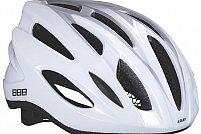 Cum sa alegi cea mai potrivita casca pentru bicicleta? Afla acum mai multe detalii