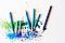 creioane-profesionale-pentru-artisti