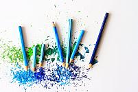 Idei de cadouri perfecte pentru artiști și pasionații de artă