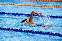 Cursurile de înot pentru copii: un moft urban sau o necesitate pentru o dezvoltare armonioasă?