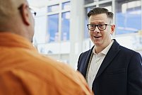 Ce trebuie să știi dacă ești în căutarea unui partener de afaceri străini?