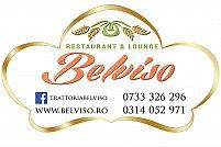 Restaurant Belviso