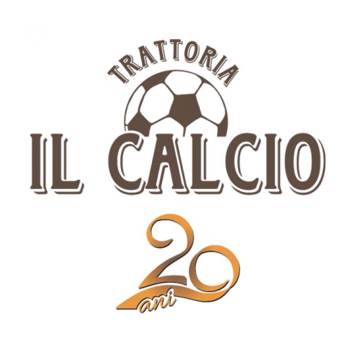 Trattoria IL Calcio - Delea Veche