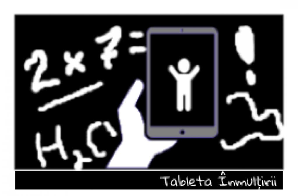 Bucureștenii sunt invitați să-și doneze laptopul, tableta sau telefonul nefolosit pentru elevii fără posibilități